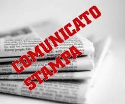 Comunicato stampa n.7 del 24/11/2017 – Commissariamento discarica di Bellante