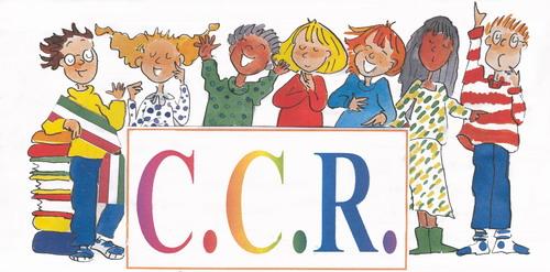 Consiglio Comunale dei ragazzi – messaggio dell'Amministrazione agli studenti