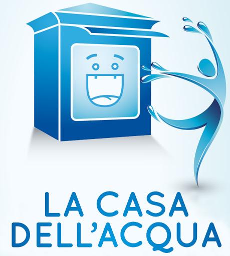 CASA DELL'ACQUA – NUOVO AVVISO MANIFESTAZIONE DI INTERESSE – CONCESSIONE DI OCCUPAZIONE SUOLO PUBBLICO A TITOLO GRATUITO. scad. 30.8.2021