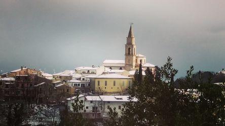 bellante neve 2
